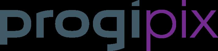 ProgiPix - Vente de véhicules accidentés et pertes totales